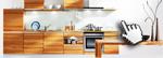 411 meubles annuaire internet des magasins de meubles for Meuble tanguay montreal