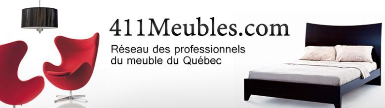 411 Meubles Annuaire Internet Des Meubles Reseau Des